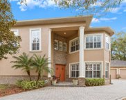 2208 Cypress Hollow Court, Safety Harbor image