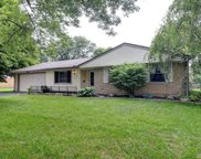 294 Waterford Drive, Centerville image