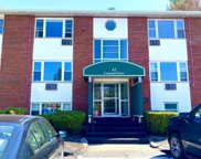 3A Colonial Drive Unit 9, Andover image
