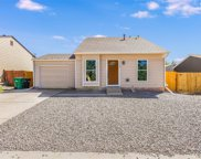 17748 Biscuit Root Drive, Parker image