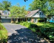 585 Longwood Avenue, Glencoe image