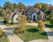 1203 Devonworth  Drive, Town and Country image
