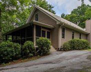 230 Woodland Hills Drive, Highlands image