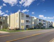 4801 N Ocean Blvd. Unit I-1, North Myrtle Beach image