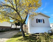 229 Grey  Crescent, Fort McMurray image