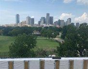 1813 Park Avenue Unit 204, Dallas image