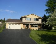 1721 47 Ave, Somers image