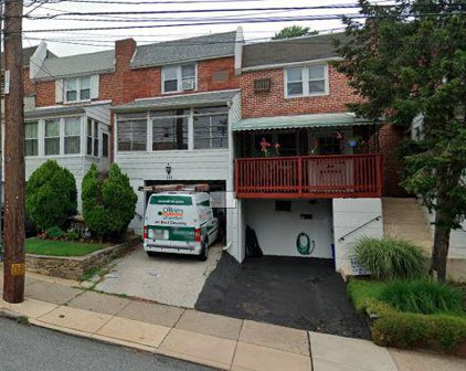 429 Broadway, Clifton Heights
