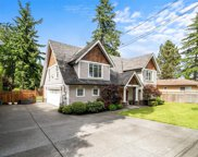 2016 Stellys Cross  Rd, Central Saanich image