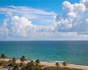 5100 N Ocean Blvd Unit 1212, Lauderdale By The Sea image