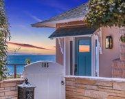105 Seabright Ave, Santa Cruz image