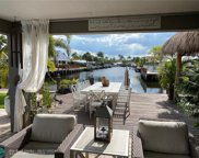 5771 Bayview Dr, Fort Lauderdale image