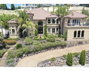 2584  Clubhouse, Rocklin image
