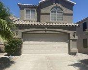15209 S 14th Place, Phoenix image