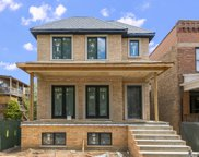 4347 N Winchester Avenue, Chicago image