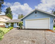9742 Channel Drive NW, Olympia image