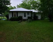 28 Thomason Lane, Mangham image