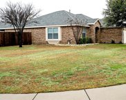 14148 Gold Seeker Way, Fort Worth image
