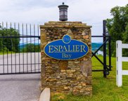 49 Espalier Unit Lot 49, Decatur image