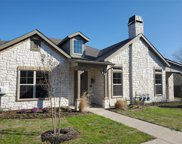 435 Watermere Drive, Southlake image