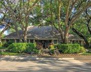 7620 Queens Garden Drive, Dallas image
