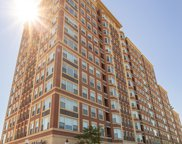 77 S Evergreen Avenue Unit #410, Arlington Heights image