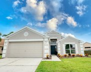 12524 Midpointe Drive, Riverview image