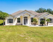 10851 Cherry Lake Road, Clermont image