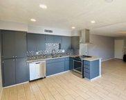 8506 W Weldon Avenue, Phoenix image