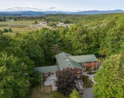 187 Intervale Road, Gilford image