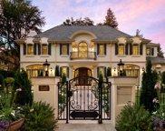 1501 Bryant St, Palo Alto image