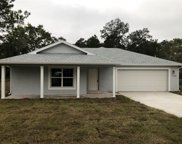 12011 Cavern Road, Spring Hill image