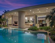 17 Strauss Terrace, Rancho Mirage image
