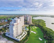 4971 Bonita Bay Blvd Unit 2205, Bonita Springs image