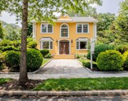 58 Legion Place, Closter image