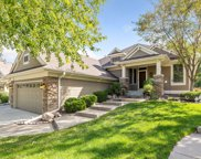 10623 Water Lily Terrace, Woodbury image