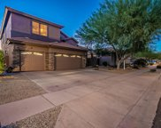 35734 N 32nd Lane, Phoenix image