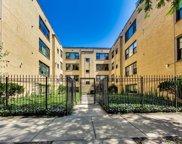 7409 N Seeley Avenue Unit #3A, Chicago image