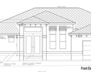 2326 Nw 33rd  Avenue, Cape Coral image