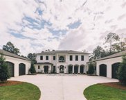 1819 Tuscan Hill, Tallahassee image