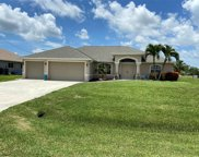 3319 Nw 2nd Terrace, Cape Coral image