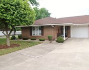850 Ross Drive, Marion image