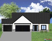 8100 S 68th Street, Lincoln image