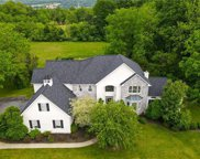 2298 Westminster, Lower Milford Township image