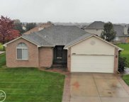 52032 PLUM CREEK DR, Chesterfield Twp image