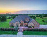 1168 County 2882 Street, Tuttle image