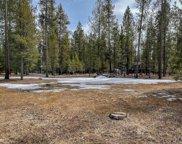 6700 Checkrein  Lane, La Pine image