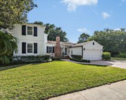 800 Claremore Drive, West Palm Beach image