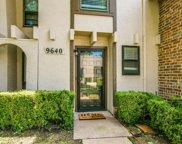 9640 Bryson Drive Unit 9640, Dallas image