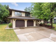 2425 Manchester Circle N, Golden Valley image